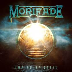 Morifade : Empire of Souls
