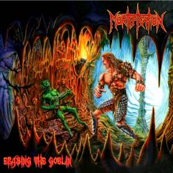 Mortification (AUS) : Erasing the Goblin