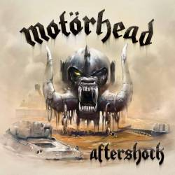 Motörhead : Aftershock