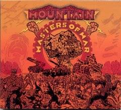 Mountain : Masters of War