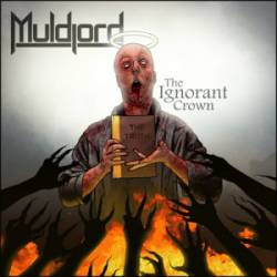 Muldjord : The Ignorant Crown