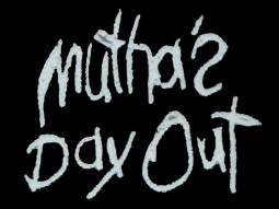 logo Mutha's Day Out
