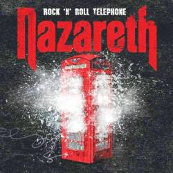 Rock'n'Roll Telephone