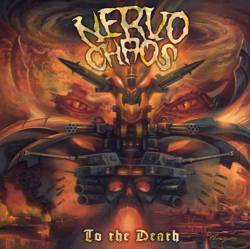 Nervochaos : To the Death