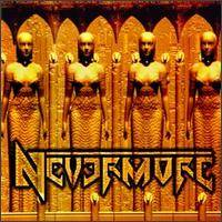 Nevermore (USA-1) : Nevermore