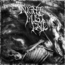 Night Must Fall : Night Must Fall - Funeral of Mankind