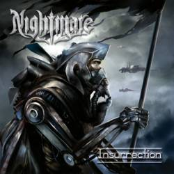 Nightmare (FRA) : Insurrection
