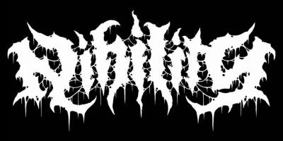 logo Nihility (UK)
