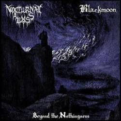 Nocturnal Abyss : Beyond the Nothingness
