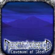 Covenant of Steel