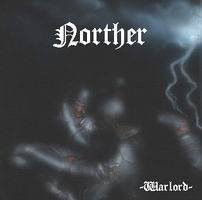 Norther : Warlord