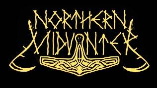 logo Northern Midvinter