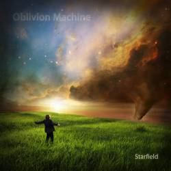 Oblivion Machine : Starfield