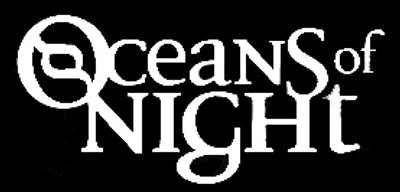 logo Oceans Of Night