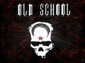 logo Old School