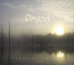 Omela : Viscum Album