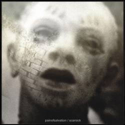 Pain Of Salvation : Scarsick