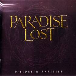 Paradise Lost : B-Sides & Rarities