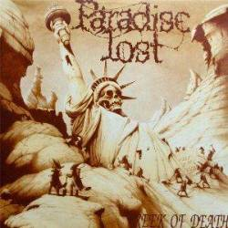 Paradise Lost : Reek of Death