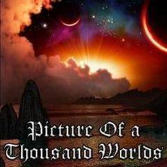 Pictures of a Thousand Worlds