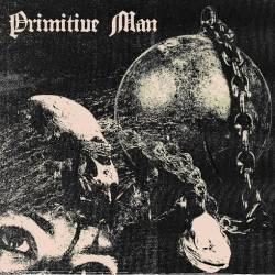 Primitive Man : Caustic