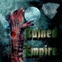 Punished Earth : Ruined Empire