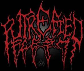 logo Putrefied Flesh