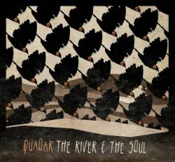 The River and the Soul