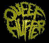 logo Queef Huffer