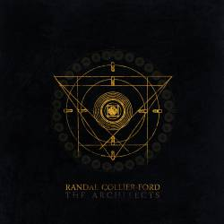 Randal Collier-Ford : The Architects