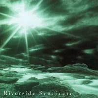 Riverside Syndicate : Promo 2001