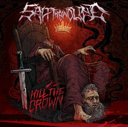 Salt The Wound : Kill the Crown