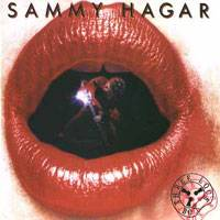 Sammy Hagar : Three Lock Box