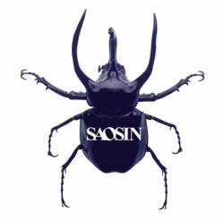 Saosin : Sleepers