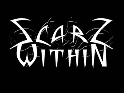 logo Scarz Within