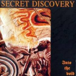 Secret Discovery : Into The Void