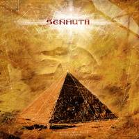 Senmuth : Kemet High Tech. Part II: History Illusions
