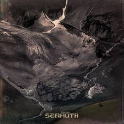 Senmuth : Moraine