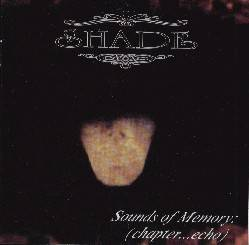 Sounds of Memory (Chapter...Echo)