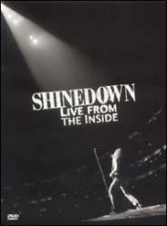 Shinedown : Live From The Inside
