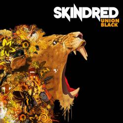 Skindred : Union Black