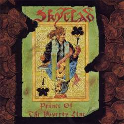 Skyclad : Prince of the Poverty Line