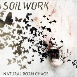 Soilwork : Natural Born Chaos