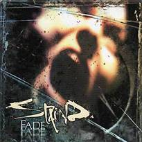 Staind : Fade