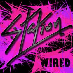 Station : Wired