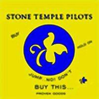Stone Temple Pilots : Buy This