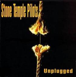 Stone Temple Pilots : Unplugged