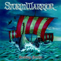 Stormwarrior : Heading Northe