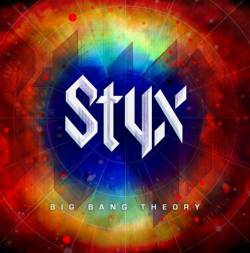 Styx : Big Bang Theory