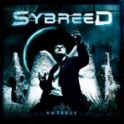 Sybreed : Antares
